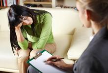 индивидуальный психолог в спб