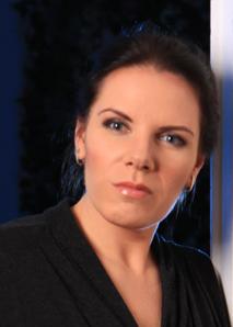 Виктория Здорнова