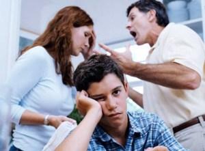 семейная гипнотерапия